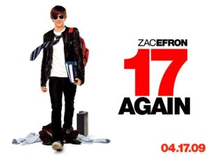 17_again_new_poster1