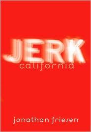 jerkca1