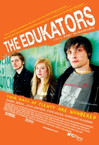 edukators_poster-small