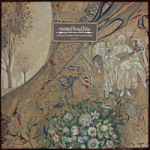 200px-Mewithoutyou_-_It's_all_crazy_cover