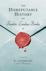 disreputable-history