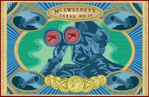 mcsweeneys-19-cover6